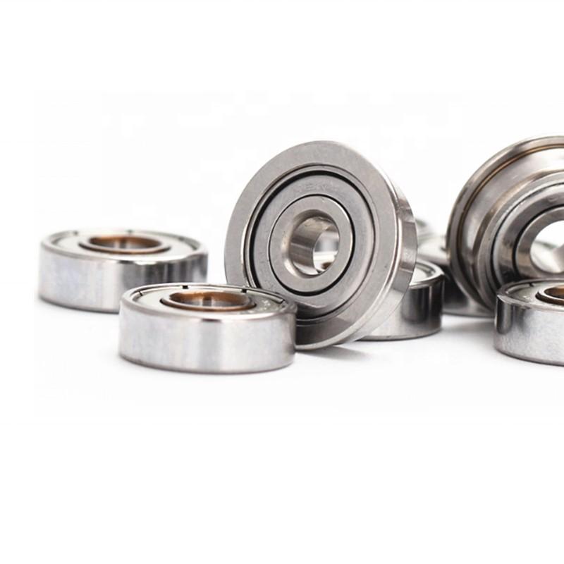 TIMKEN 575-90157  Tapered Roller Bearing Assemblies