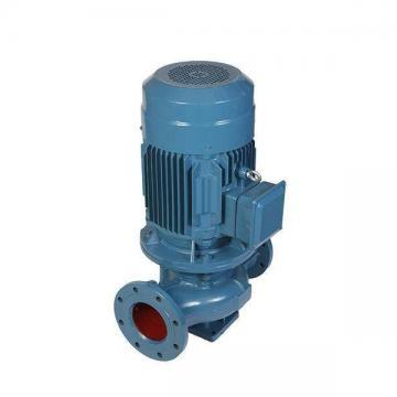 Parker PV092 R1K1T1NMMC Piston Pump PV Series