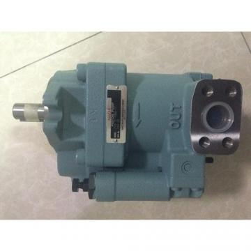 Parker T7ES-072-1R02-A1M0 T Series Pump