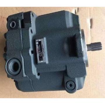 Parker PV180 R1K1T1NMMC Piston Pump PV Series