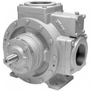 Parker YB1-25 Vane Pump