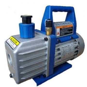 Parker PV020R1K1T1NMMC Piston Pump PV Series