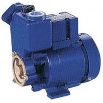 Parker PV063R1K1T1NMMC Piston Pump PV Series