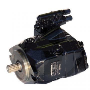Parker F11-010-MV-SV-K-000-000-0 Motor F11 Series Pump