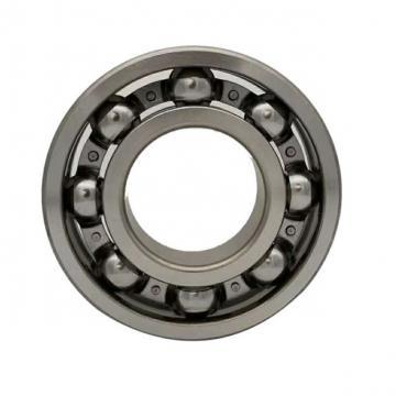 25 mm x 47 mm x 12 mm  FAG S6005  Single Row Ball Bearings