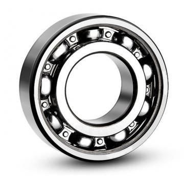 3.74 Inch | 95 Millimeter x 6.693 Inch | 170 Millimeter x 1.693 Inch | 43 Millimeter  NSK 22219EAKE4C3  Spherical Roller Bearings