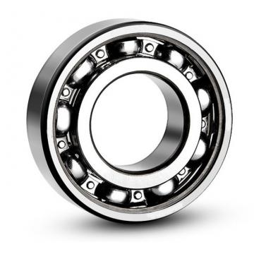 FAG B7019-E-T-P4S-TUM  Precision Ball Bearings