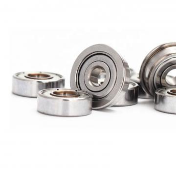 9.449 Inch | 240 Millimeter x 19.685 Inch | 500 Millimeter x 6.102 Inch | 155 Millimeter  NSK 22348CAMW507  Spherical Roller Bearings