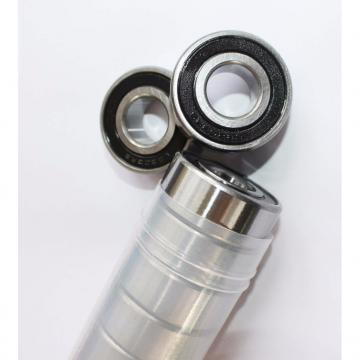 SKF 6204-2Z/C3LHT23  Single Row Ball Bearings