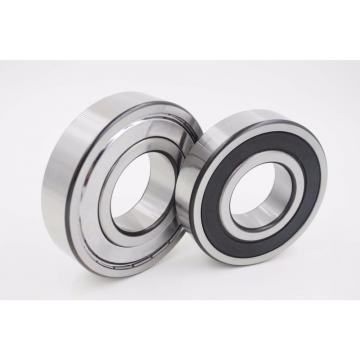 30 x 3.543 Inch | 90 Millimeter x 0.906 Inch | 23 Millimeter  NSK NU406M  Cylindrical Roller Bearings