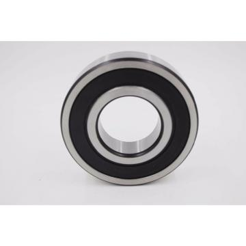 3 mm x 10 mm x 4 mm  SKF W 623-2Z  Single Row Ball Bearings