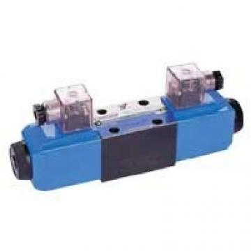 REXROTH 4WE 10 D5X/EG24N9K4/M R901278760         Directional spool valves