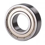 TIMKEN HH221447-902A1  Tapered Roller Bearing Assemblies