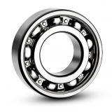 NSK 6900VVC3  Single Row Ball Bearings