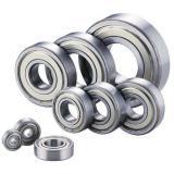 inch tapered roller bearing JM511945/3920 bore 65mm JM series taper roller bearing TS type taper roller bearing JM511945 3920
